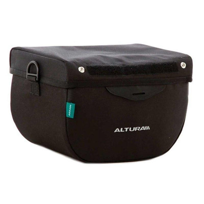 Altura Arran Bar Bag-Voltaire Cycles