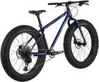 Surly Wednesday Highly Versatile Fat Tire Trial Bike-Voltaire Cycles