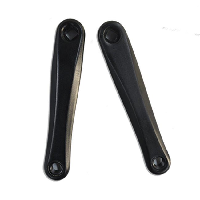 Bafang 8Fun BBSxx Replacement Crank Arm (Right or Left)-Voltaire Cycles