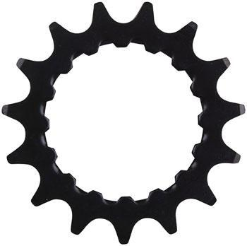 Bosch Chainring - 15t, BDU2XX-Voltaire Cycles