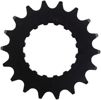 Bosch Chainring - 18t, BDU2XX-Voltaire Cycles