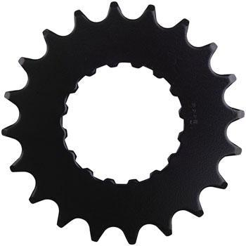 Bosch Chainring - 20t, BDU2XX-Voltaire Cycles