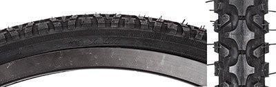 Sunlite Clincher 700C Bicycle Tire-Voltaire Cycles