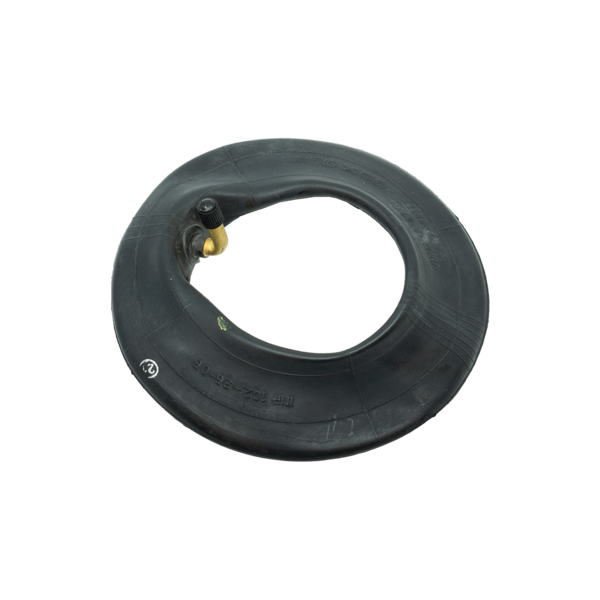 "Evolve Inner tube 6""-Voltaire Cycles"