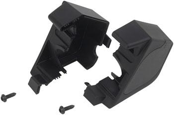 Bosch Battery Holder Kit - BDU2XX, BDU3XX-Voltaire Cycles