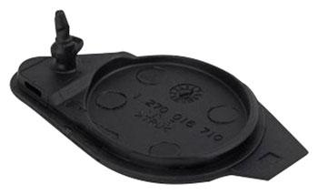 Bosch Protective Cap for Charging Socketr, BDU2XX , BDU3XX-Voltaire Cycles