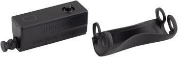 Shimano STEPS EW-EN100 2-E-Tube Port Junction-A with ANT+ and Bluetooth-Voltaire Cycles