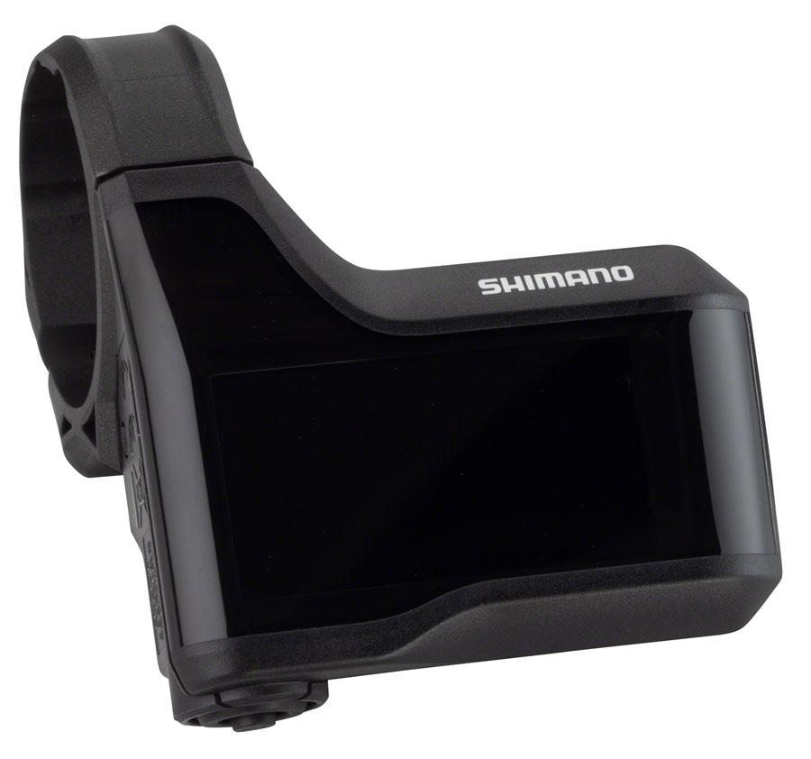Shimano STEPS SC-E8000 Display-Voltaire Cycles