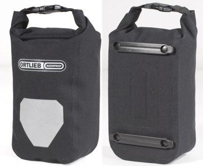 Ortlieb Outer-Pocket Accessory F91S, F91L-Voltaire Cycles
