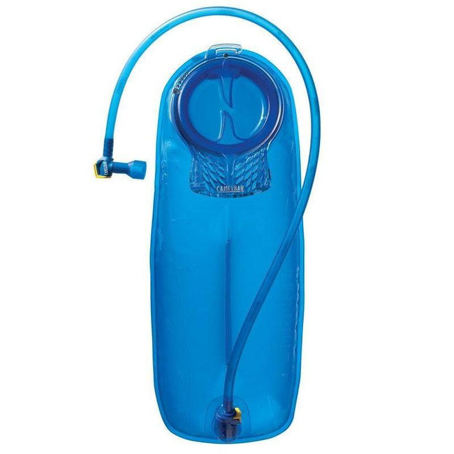 3L Hydration Bladder-Voltaire Cycles