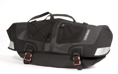 Ortlieb Recumbent Bike Panniers-Voltaire Cycles