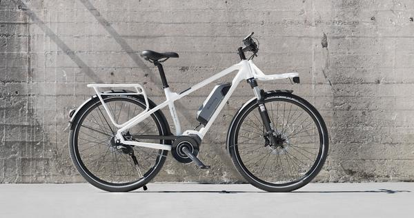 The Wallerang E-Bike M.01-Voltaire Cycles