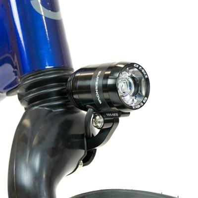 Gocycle Supernova V1260 Integrated Light Kit-Voltaire Cycles