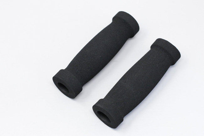 Catrike Foam Grips-Voltaire Cycles