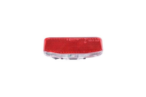 Magnum Rear Light-Bicycle Lights-Magnum-Voltaire Cycles of Verona