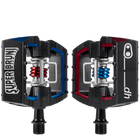 Crankbrothers Mallet DH Loic Bruni Signature Edition Pedals-Voltaire Cycles
