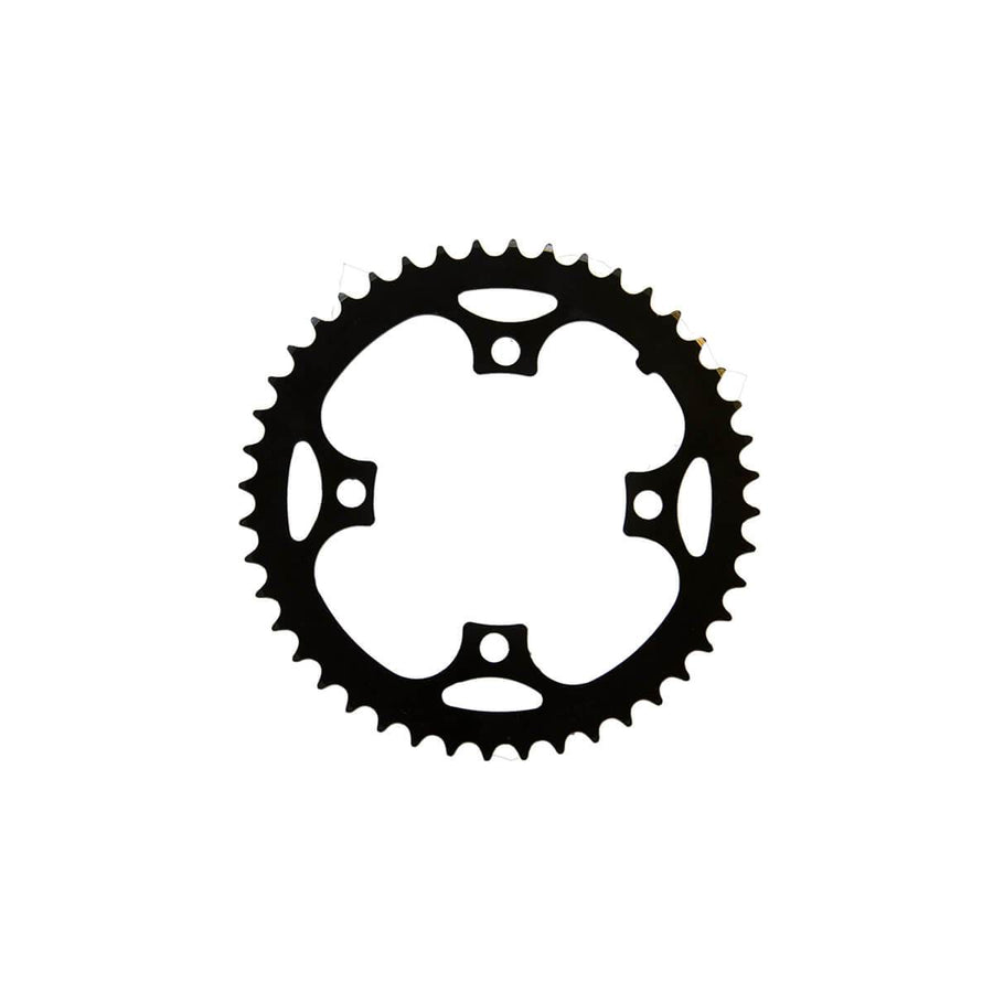 TerraTrike 44t Chainring (104 BCD)-Voltaire Cycles
