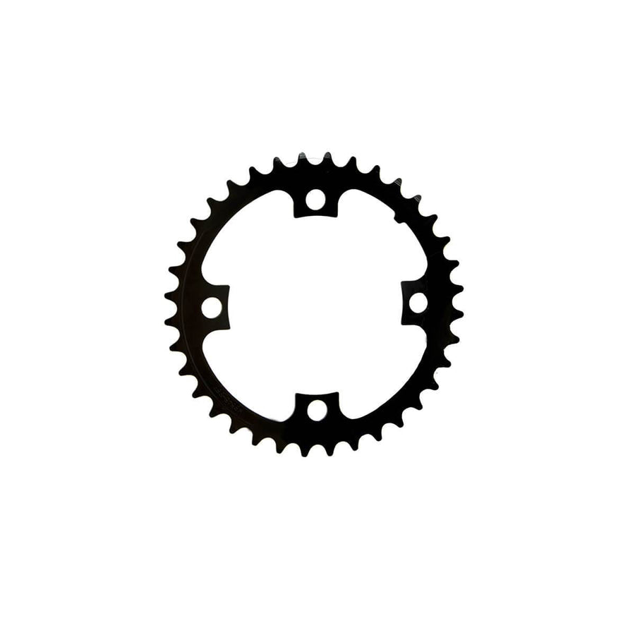 TerraTrike 36t Chainring (104 BCD)-Voltaire Cycles