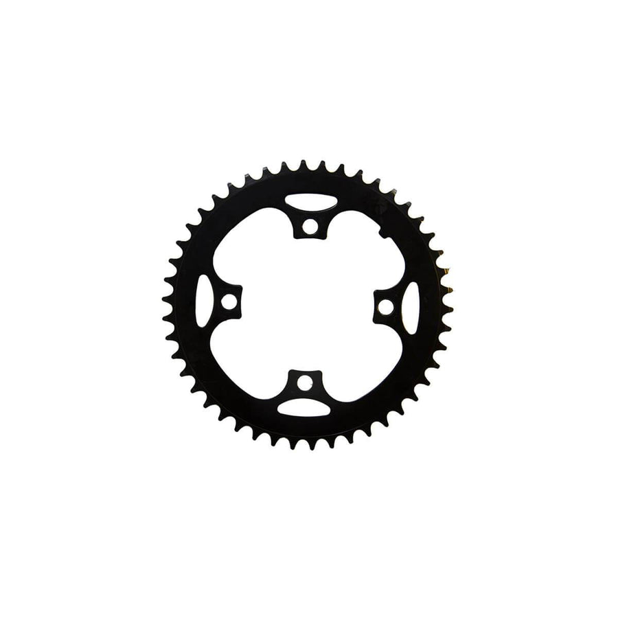 TerraTrike 46t Chainring (104 BCD)-Voltaire Cycles