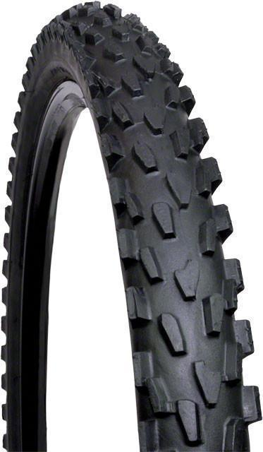 "WTB VelociRaptor 2.1 26"" Comp Front Tire Steel Bead-Voltaire Cycles"