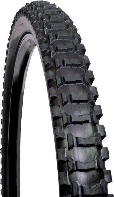 "WTB VelociRaptor 2.1 26"" Comp Rear Tire Steel Bead-Voltaire Cycles"