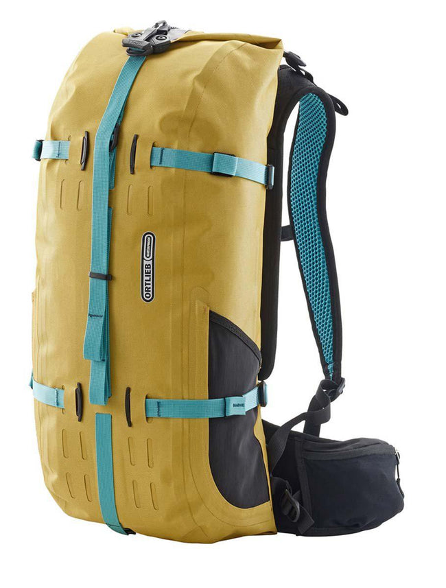 Ortlieb Atrack Hiking Pack 25L-Voltaire Cycles