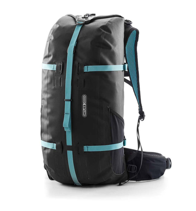 Ortlieb Atrack Hiking Pack 35L-Voltaire Cycles