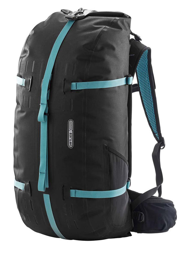 Ortlieb Atrack Hiking Pack 45L-Voltaire Cycles