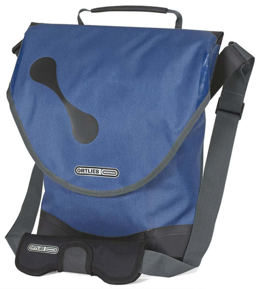 Ortlieb City-Biker Bag-Voltaire Cycles