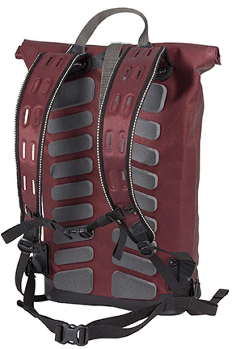 Ortlieb Commuter-Daypack City-Voltaire Cycles