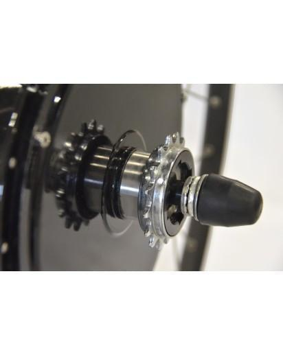 FREEWHEEL - SPACER FOR 1-SPEED-Voltaire Cycles