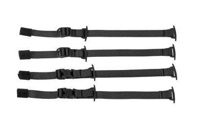 Ortlieb Gear-Pack Compression-Straps-Voltaire Cycles