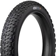 45N Dillinger 26x4 60tpi Studded Tires-Voltaire Cycles of Central Oregon
