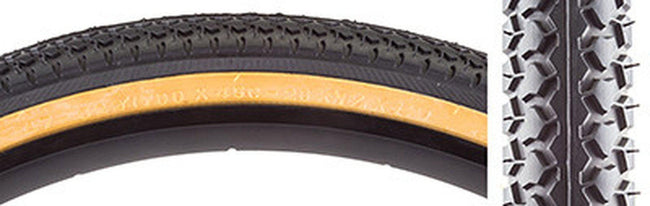 Kenda Cosmos Tires 700x45c-Voltaire Cycles
