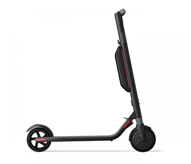 Segway Ninebot KickScooter ES3-Electric Scooter-Segway-Voltaire Cycles of Verona