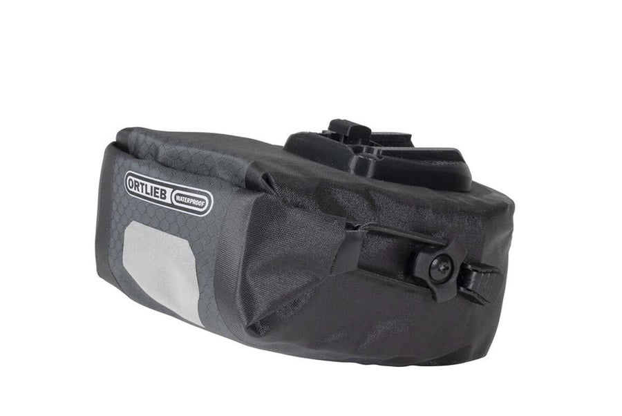 Ortlieb Micro Two Bag-Voltaire Cycles