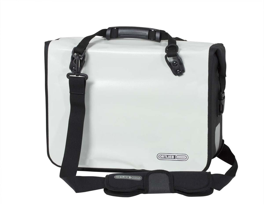 Ortlieb Office-Bag-Voltaire Cycles