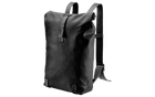 Brooks Pickwick Day Backpack 26 Liter-Voltaire Cycles