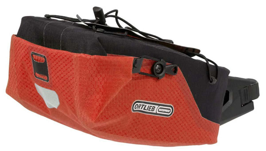 Ortlieb Seatpost-Bag-Voltaire Cycles