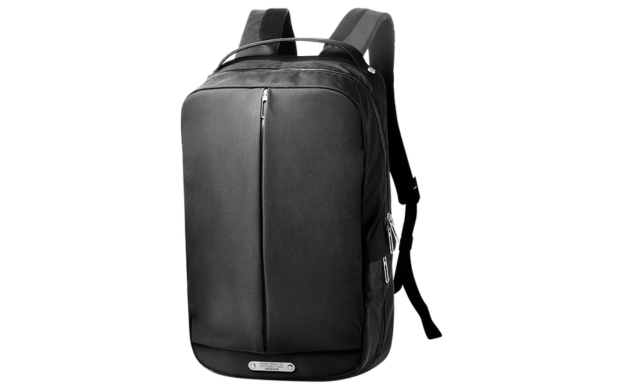 Brooks Sparkhill Zip Top Backpack-Voltaire Cycles