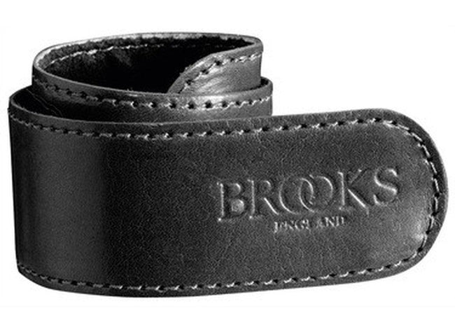Brooks Trouser Strap-Voltaire Cycles