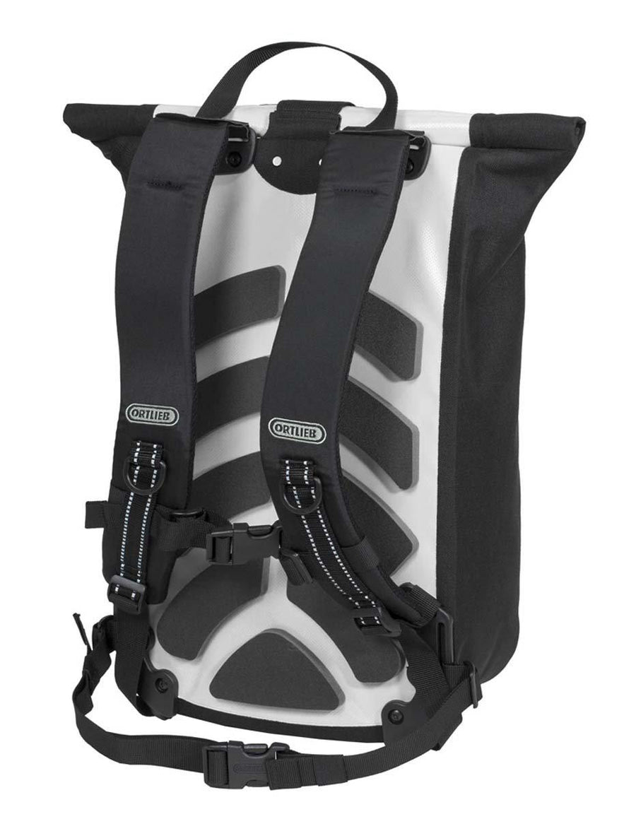 Ortlieb Velocity Pack-Voltaire Cycles