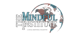 The Mindful Institute