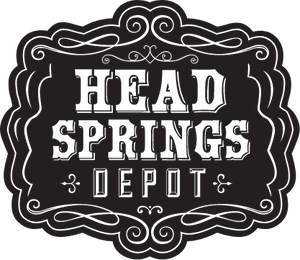 Head Springs Depot, Inc