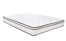 Southerland 4400PT Pillow Top Mattress