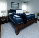Englander Elation Luxury Firm Mattress