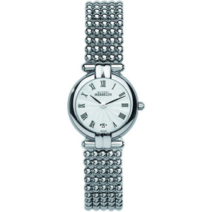 Ladies Perles 16873/B08