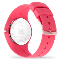 Load image into Gallery viewer, ICE Watch - ICE Glam Colour - Raspberry - Medium - 3H