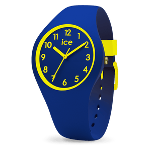 ICE Watch - Ola Kids - Rocket - Small - 3H