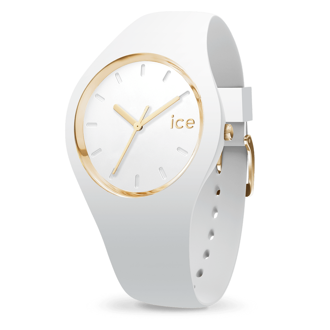 ICE Watch - ICE Glam- White - Small